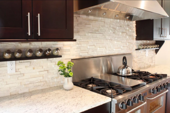 5 Steps to Kitchen Remodeling Success