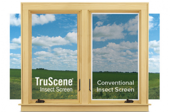 Protect Your Home From Insects With TruScene