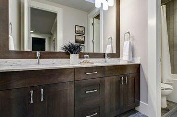 bathroom vanity sale