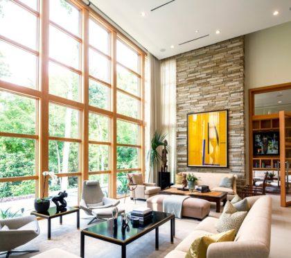 custom Andersen window designs
