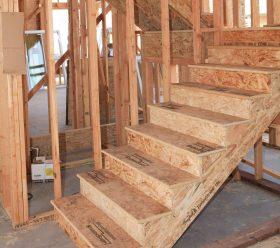 Weyerhaeuser steps