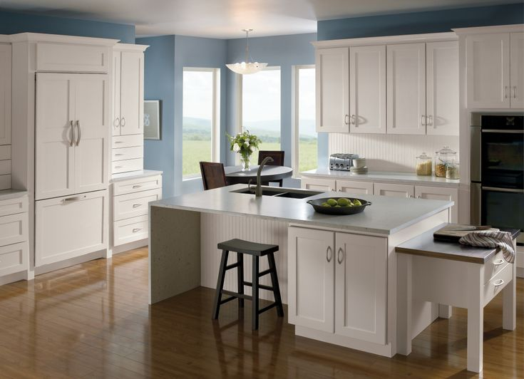Homecrest Kitchen Cabinetry Homecrest Kitchen Island Homecrest Kitchen  Cabinets ...