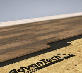 AdvanTech brand
