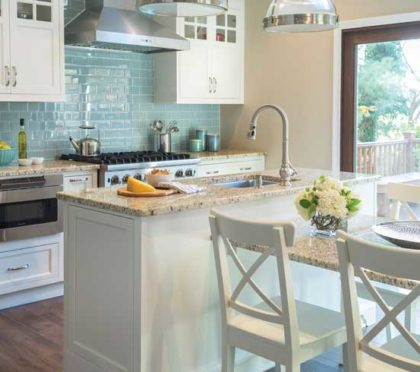 Starmark Kitchen Designs