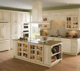 homecrest kitchens