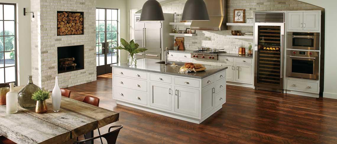 Starmark Kitchen Cabinets Amp Bath Vanities Builders General