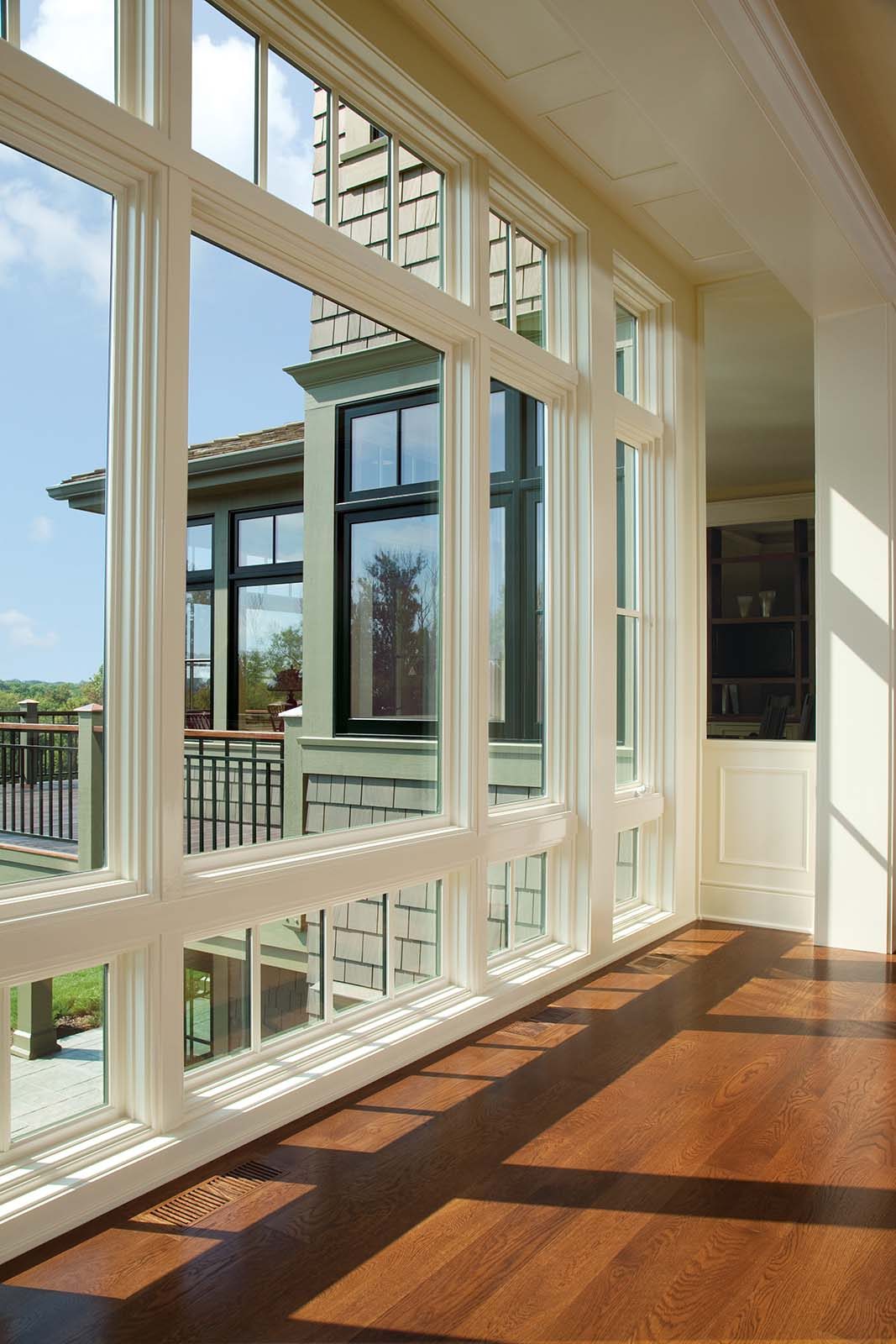 Anderson Patio Doors >> Andersen Windows & Doors | Builders' General