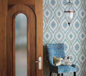TRUSTILE Tudor Doors