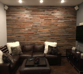 ARTIS wall decor
