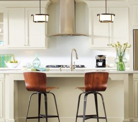 Kitchen Cabinets By Diamond
