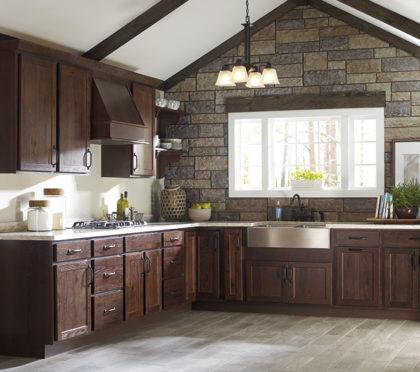 homecrest kitchen designs