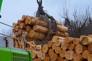 2018 lumber tariffs