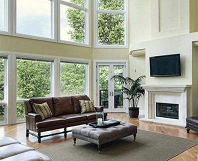Marvin window designs