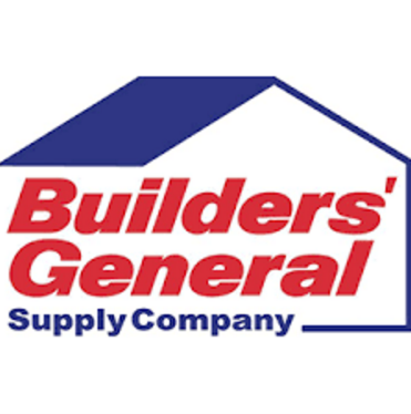 Builders General Supply Co logo