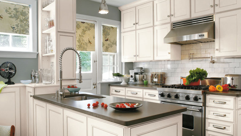 Most Popular Kitchen Cabinet Styles For Kitchen Remodels In 2019